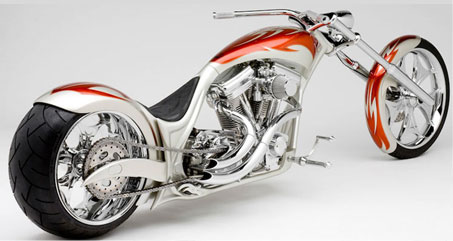 wimer-motorcycle-landing